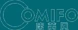 COMIFO DUCT MANUFACTURE MACHINE CO.,LTD.